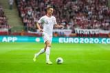 Jak radzili sobie Polacy w ligach zagranicznych? 07-09.02 [RAPORT]