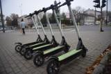 WORD Białystok zorganizował kampanię szkoleniową. Będą prowadzić szkolenia dotyczące hulajnóg elektrycznych