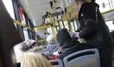 Koniec Renomy. Teraz to firma Rewizor będzie kontrolować bilety w bydgoskich autobusach i tramwajach