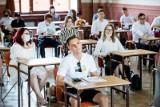 Ranking 10 liceów i techników w Łodzi, gdzie najlepiej wypadła matura w ubiegłym roku. Te szkoły znalazły się w rankingu Perspektyw 2021
