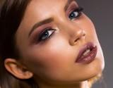 Naukowcy: kobiety powiększające usta nie są atrakcyjne!