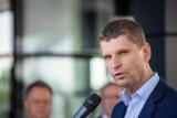 Dariusz Piontkowski: Chcemy, aby wynagrodzenie zasadnicze nauczycieli wzrosło o nieco ponad 1000 zł