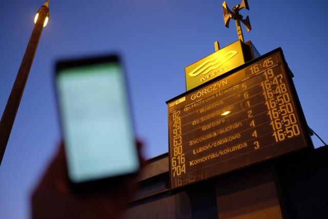 Asystent Google w polskiej wersji to nowość na naszym rynku, która przede wszystkim jest technologicznym przełomem, jeśli chodzi o interakcję, czyli komunikowanie się głosem z urządzeniem.