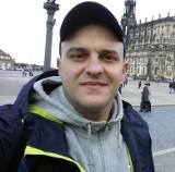 Dwie nagrody za pomoc w złapaniu Artura Walasa. 5 tysięcy euro i 15 tysięcy złotych