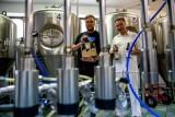 Podlaski Browar Biały – to kolejne miejsce, gdzie warzone jest piwo rzemieślnicze (zdjęcia)