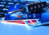 UKE ostrzega: Złodzieje okradają konta bankowe. Mają nową metodę oszustwa: duplikat karty SIM