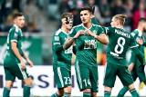 Śląsk Wrocław: Wojciech Golla wznowił treningi z drużyną. W tym sezonie już nie zagra?