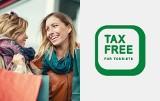 Podlaska KAS informuje. Twoja firma sprzedaje w systemie TAX FREE? Rusza rejestracja na PUESC