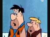 Mieszkanie w stylu Flintstone'owie do kupienia za 4 mln dolarów [zdjęcia nieruchomości]