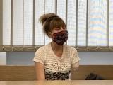 Ukrainka Alona straciła rękę, bo wciągnął ją magiel. Maszyna nie miała zabezpieczeń. Pracodawca kobiety usłyszy wyrok