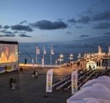 Plan na filmowe wakacje - Provident i AXA zapraszają na festiwal Kino Letnie Sopot – Zakopane