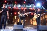 Koncert VOX na Weselu Kurpiowskim w Kadzidle (zdjęcia i wideo)