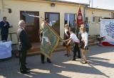 W Zespole Szkół w Mąkowarsku odsłonięto tablice pamiątkową