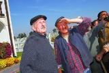 Czerepach, Fabian czy Solejukowa z serialu Ranczo. Na co dzień trudno ich czasami rozpoznać! [11.07]
