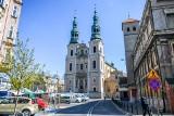 Dotacjami z miejskiej kasy Poznań wspiera renowację obiektów zabytkowych