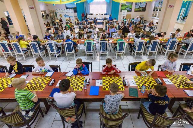 W Wasilkowie wyłoniono mistrzów województwa podlaskiego juniorów