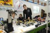 W Gorzowie trwają targi edukacyjne