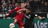 LIVERPOOL VS BAYERN WYNIK MECZU Kto wygrał mecz Liverpool vs Bayern [stream, Lewandowski, liga mistrzów na żywo]