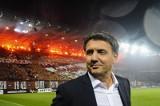 Romeo Jozak zwolniony z reprezentacji Kuwejtu. Poszło o wypowiedź na konferencji prasowej?