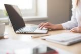 Dni wolne od pracy w 2019 r. Sprawdź, kiedy wypada długi weekend i jak zaplanować urlop