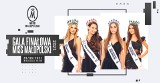 Dziewczyny z Podkarpacia walczą o tytuł Miss Małopolski i Miss Małopolski Nastolatek. Wyniki poznamy 20 czerwca [ZDJĘCIA]