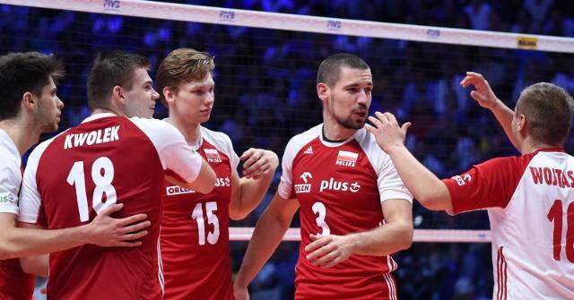 Polacy przegrali z Rosją