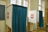 Wybory 2019. Bez senatora z Wieliczki. Pierwszy raz od 2007 roku