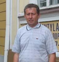 Będę walczył do końca, aby sprawiedliwości stało się zadość - mówi Stanisław Masiewicz ze wsi Białe