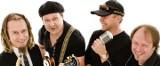 The Road Band - blues z Litwy w Centrum Zamenhofa