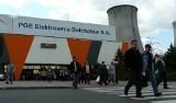 W elektrowni Bełchatów napięta atmosfera. Związki zawodowe grożą protestem