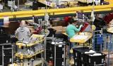 Amazon szuka pracowników na święta. Potrzeba 12 tys. osób