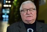 Wybory parlamentarne 2019. Lech Wałęsa zaskoczył. Były prezydent przekazał swoje poparcie Władysławowi Kosiniakowi-Kamyszowi
