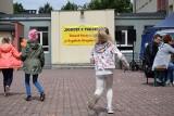 """Powrót dzieci do szkół w Sępólnie pod znakiem koronawirusa. Marek Tymecki: """"Kłopotów nie unikniemy"""""""