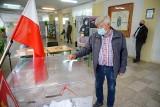 Wyniki wyborów w powiatach województwa lubelskiego. Zdecydowana wygrana Andrzeja Dudy. W niektórych powiatach miał trzykrotną przewagę
