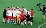 Najpierw trzeba pokonać Szwecję, a potem... Na kogo może trafić reprezentacja Polski w 1/8 finału?