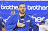 Travis Stevens, żywa legenda judo, na campie w Luboniu! Amerykanin pokaże młodzieży na czym polega waleczność
