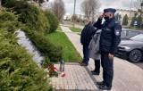 Dzień Pamięci Zbrodni Katyńskiej w Brzezinach. Jak obchodzono Dzień Pamięci Zbrodni Katyńskiej?