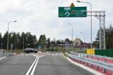 Utrudnienia na drodze S3 w kierunku Jeleniej Góry. Uwaga kierowcy!