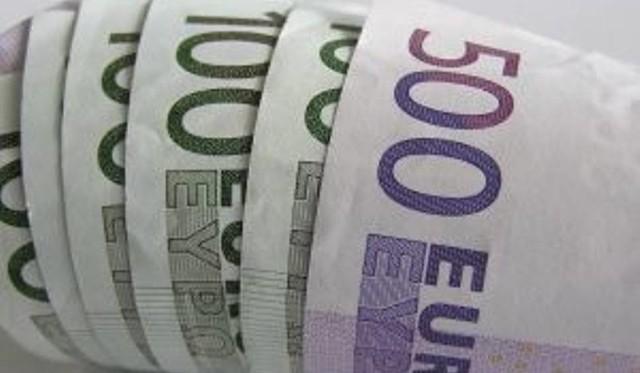 W projekcie budżetu jest 200 tys. złotych i kilka zadań, spośród których radni maja wybrać priorytetowe. Może będzie to remont Modrzewiowej.