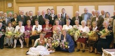 Fot. archiwum UMiG Wieliczka
