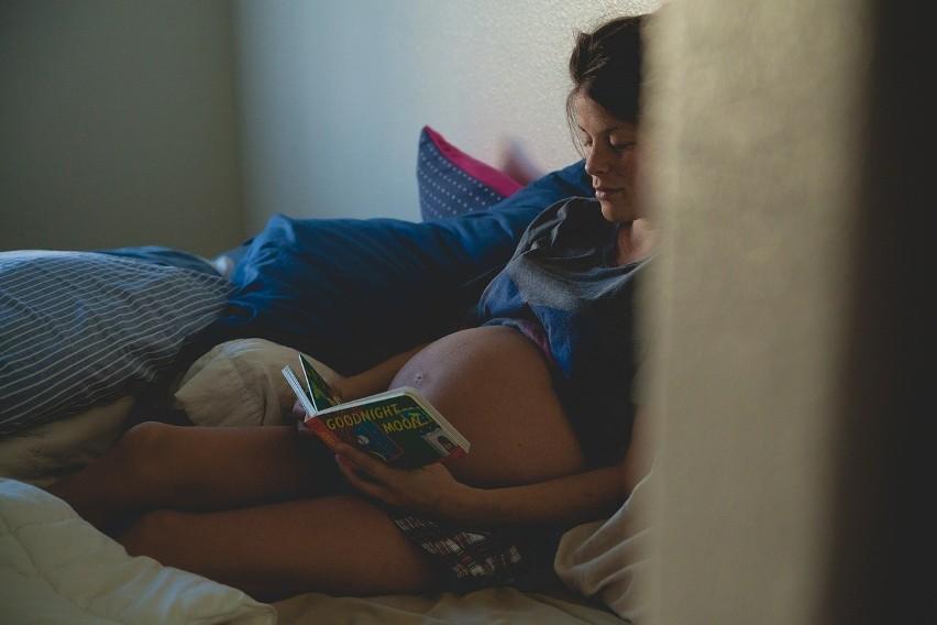 Kobiety w ciąży, które są czynne zawodowo, mogą liczyć na...