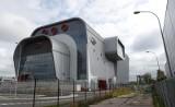 Dwie duże inwestycje planuje PGE Energia Ciepła w Rzeszowie [WIDEO]
