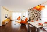 Wynajem mieszkania w Poznaniu – ceny z października 2018. W której dzielnicy wynajmiesz najtaniej?