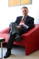 Prof. Witold Orłowski: Jeżeli decydujemy się, żeby nałożyć podatek, to powinnien on być jak najmniej szkodliwy