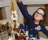 Chora 12-letnia Milenka szuka bliźniaka genetycznego. Trwa poszukiwanie dawcy szpiku