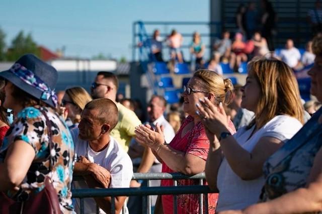 Dzień Łabędzia to tradycyjne święto miasta i jego mieszkańców. To okazja do integracji, wspólnego spędzenia czasu na świeżym powietrzu i zabawy podczas muzycznych występów.