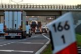 Nowe przepisy drogowe 2020. Od stycznia kary za niezarejestrowanie pojazdów sprowadzonych, zakupionych i sprzedanych