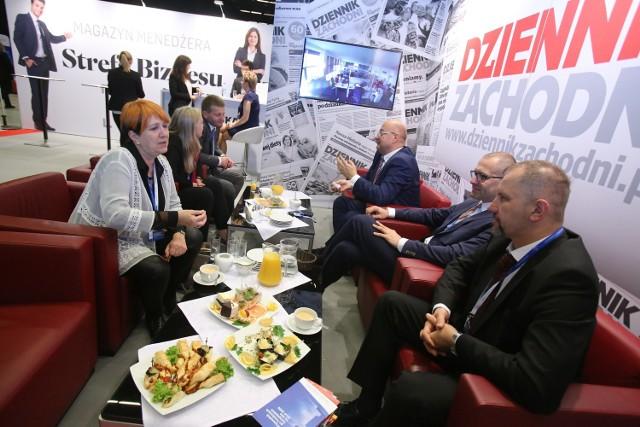 Europejski Kongres Gospodarczy 2016