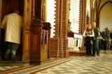 Noc Konfesjonałów w Rzeszowie już w tę środę. Zobacz, które kościoły będą spowiadać przez całą noc