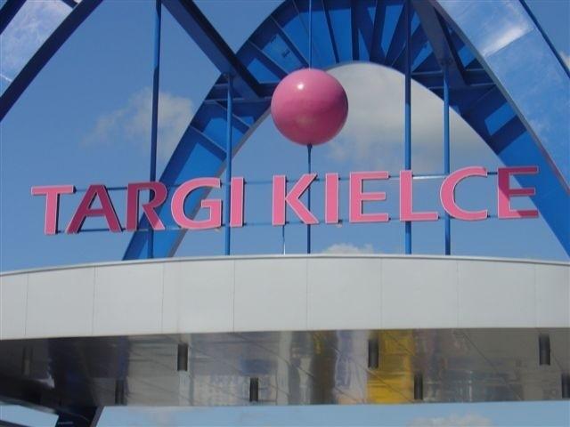 Już wkrótce rusza w Targach Kielce nowa wystawa dla wszystkich, którzy chcą kupić i urządzić własne lokum